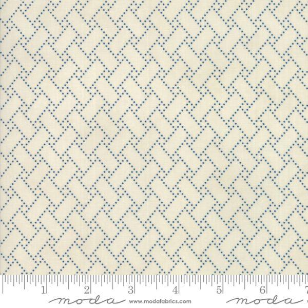 Crystal Lake By Minick & Simpson - Moda Fabrics 14875-14