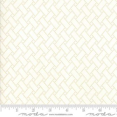 Crystal Lake By Minick & Simpson - Moda Fabrics 14875-15