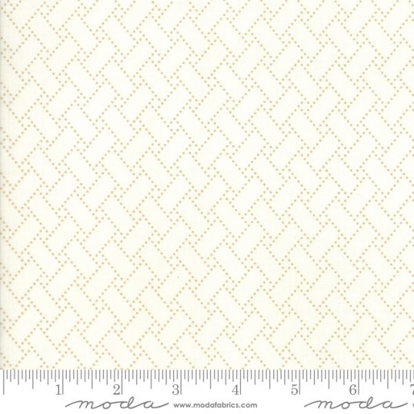 Crystal Lake By Minick & Simpson - Moda Fabrics 14875-15