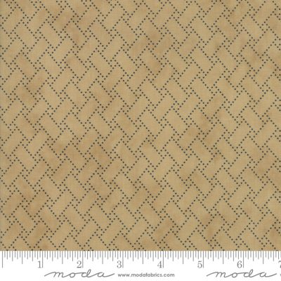Crystal Lake By Minick & Simpson - Moda Fabrics 14875-16