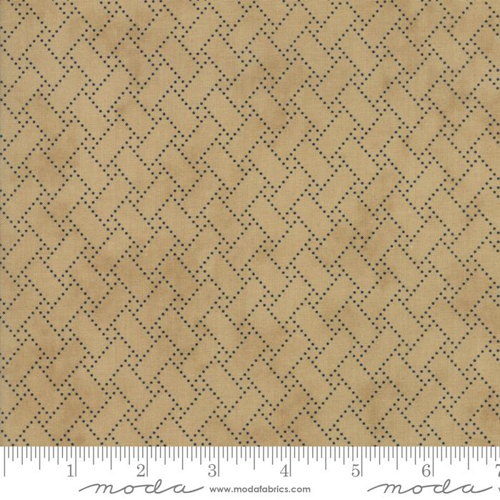 Crystal Lake By Minick & Simpson – Moda Fabrics 14875-16