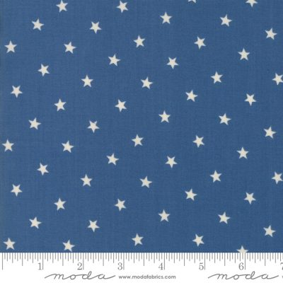 Crystal Lake By Minick & Simpson - Moda Fabrics 14876-11