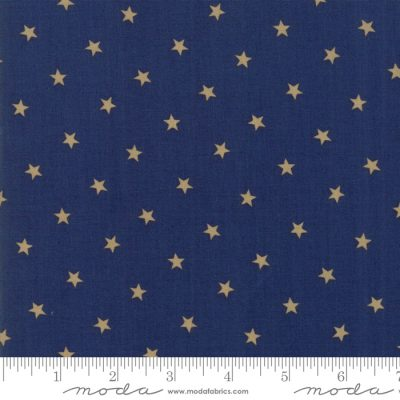 Crystal Lake By Minick & Simpson - Moda Fabrics 14876-12