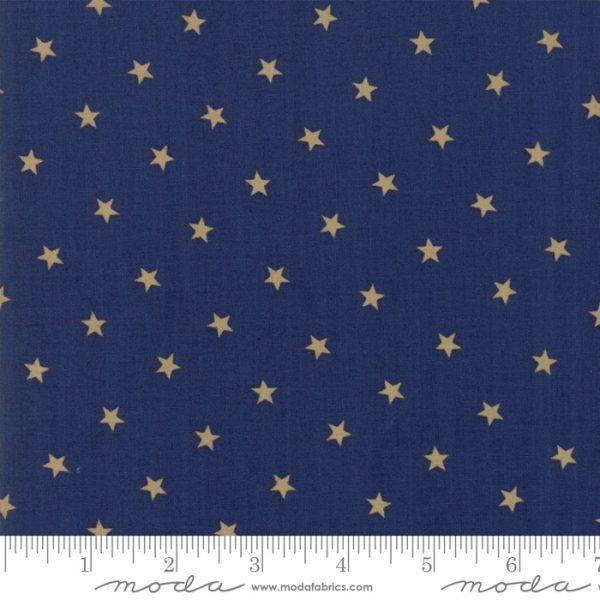 Crystal Lake By Minick & Simpson - Moda Fabrics 14876-12