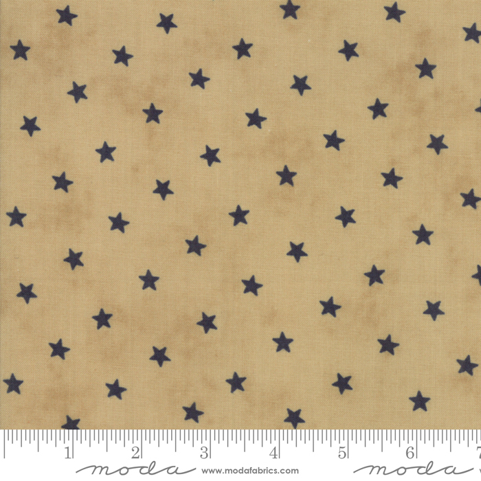 Crystal Lake By Minick & Simpson – Moda Fabrics 14876-16