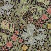 Morris Garden from the V&A archives - Moda Fabrics 7330-13