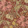 Morris Garden from the V&A archives - Moda Fabrics 7330-14