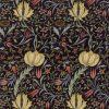 Morris Garden from the V&A archives - Moda Fabrics 7331-12