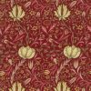 Morris Garden from the V&A archives - Moda Fabrics 7331-13