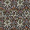Morris Garden from the V&A archives - Moda Fabrics 7334-12