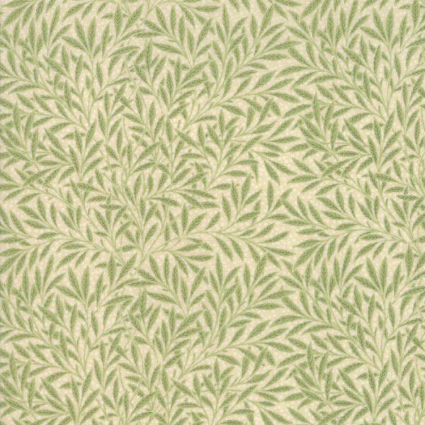 Morris Garden from the V&A archives - Moda Fabrics 7336-11