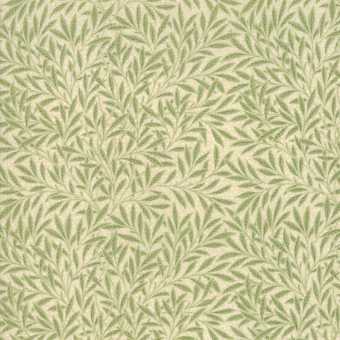 Morris Garden from the V&A archives – Moda Fabrics 7336-11