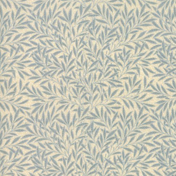 Morris Garden from the V&A archives - Moda Fabrics 7336-14