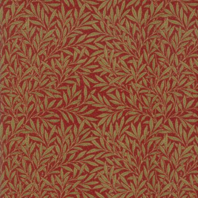 Morris Garden from the V&A archives - Moda Fabrics 7336-16
