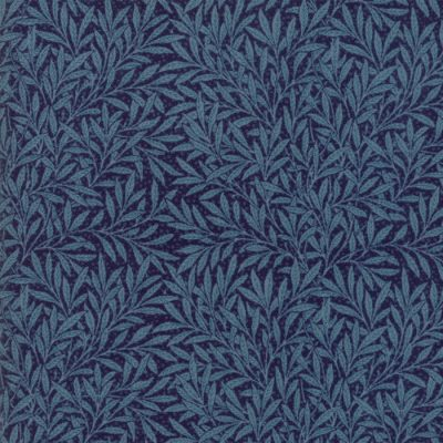 Morris Garden from the V&A archives - Moda Fabrics 7336-22