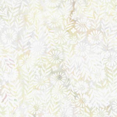 Collezione-Crystal-Ball-Island-Batik-IB121816012.jpg
