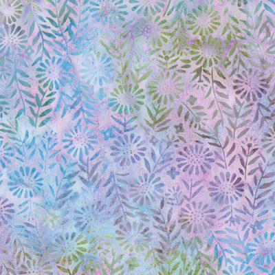 Collezione-Crystal-Ball-Island-Batik-IB121816832.jpg