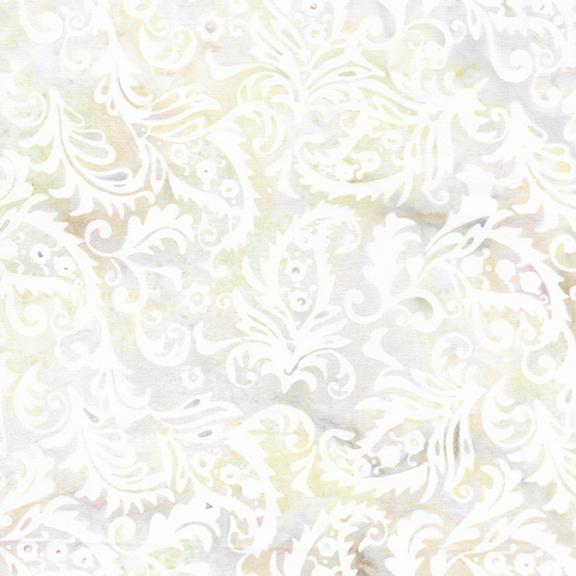 Collezione-Crystal-Ball-Island-Batik-IB121818025.jpg