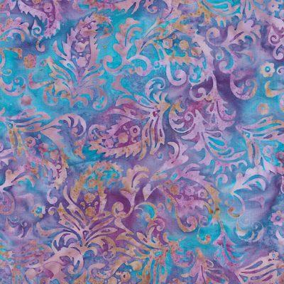 Collezione-Crystal-Ball-Island-Batik-IB121818460.jpg