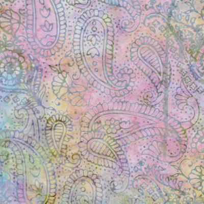 Collezione-Crystal-Ball-Island-Batik-IB121819815.jpg