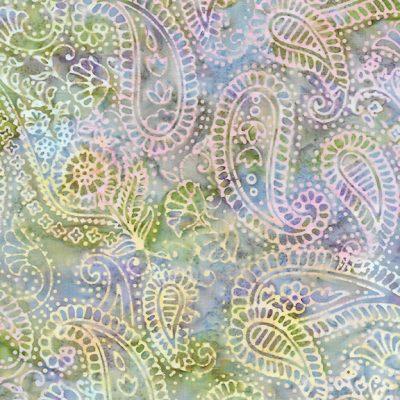 Collezione-Crystal-Ball-Island-Batik-IB121819825.jpg
