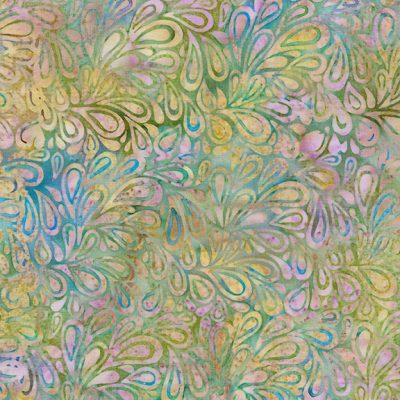 Collezione-Crystal-Ball-Island-Batik-IB121820831.jpg