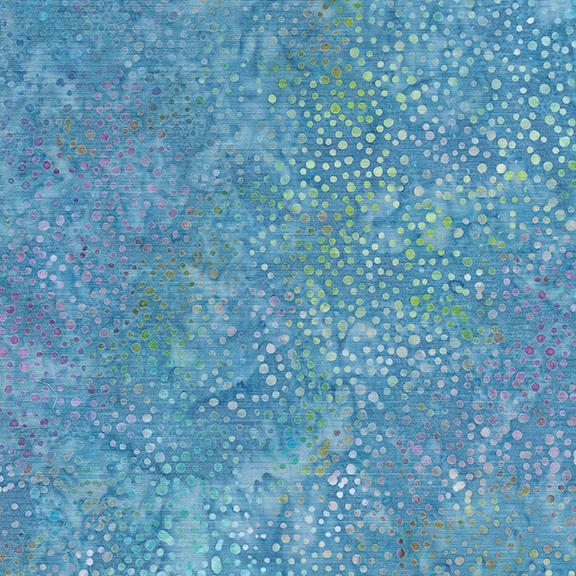 Collezione-Crystal-Ball-Island-Batik-IB121822530.jpg