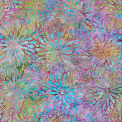 Collezione-Crystal-Ball-Island-Batik-IB121824832.jpg