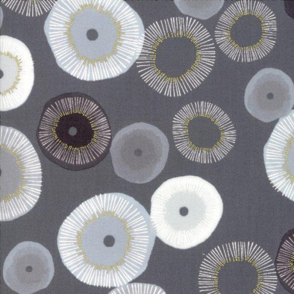 Collezione Day In Paris by Zen Chic - Moda Fabrics 1680-12M