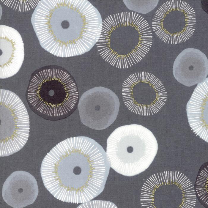 Collezione Day In Paris by Zen Chic – Moda Fabrics 1680-12M