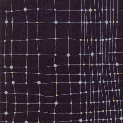 Collezione Day In Paris by Zen Chic - Moda Fabrics 1682-14M