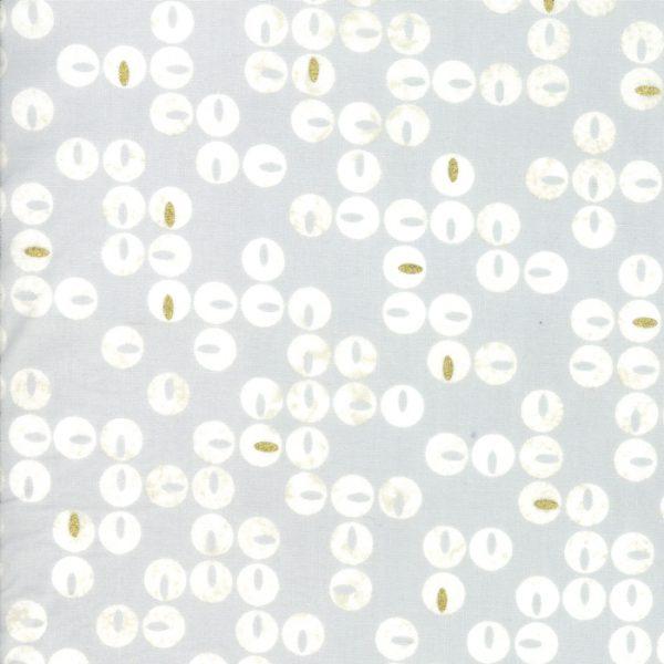 Collezione Day In Paris by Zen Chic - Moda Fabrics 1683-12M