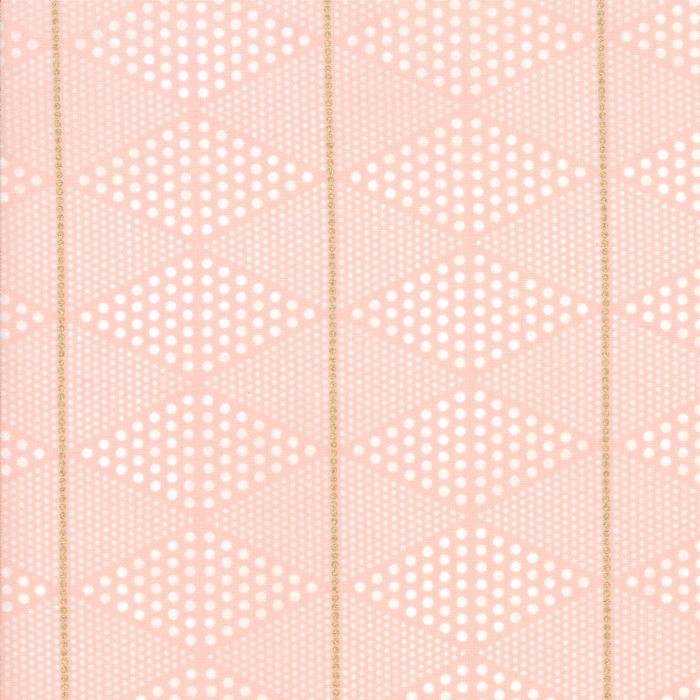 Collezione Day In Paris by Zen Chic – Moda Fabrics 1684-13M