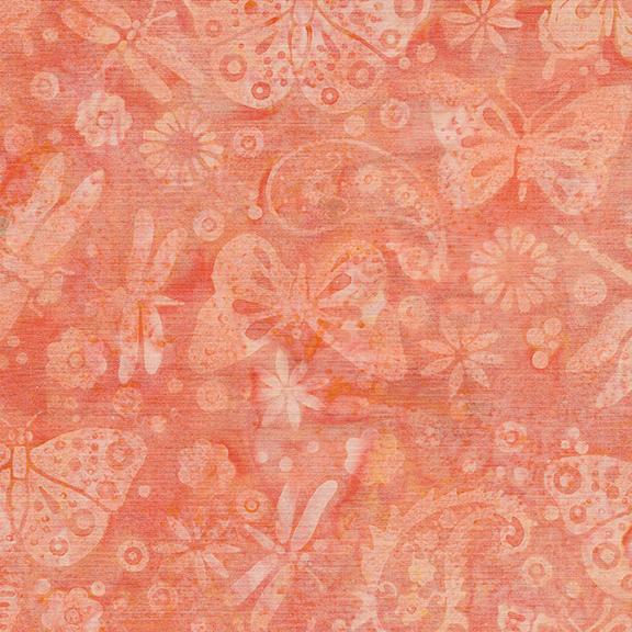 Collezione-Ditty-Island-Batik-IB121817360.jpg