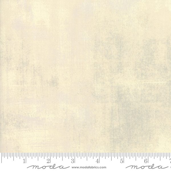 Collezione Grunge - Moda Fabrics 30150-102