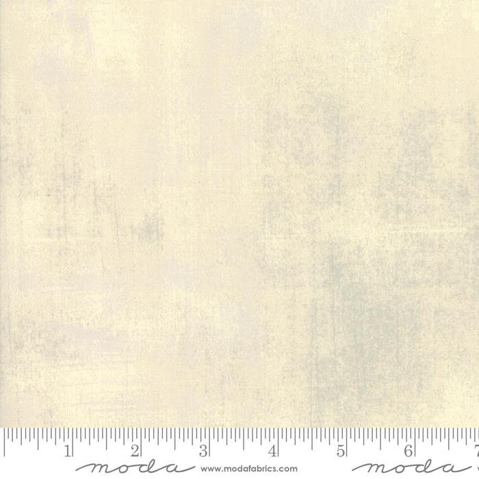 Collezione Grunge – Moda Fabrics 30150-102
