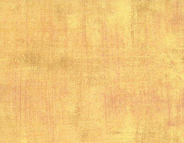 Collezione Grunge - Moda Fabrics 30150-115