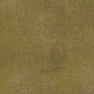 ollezione Grunge - Moda Fabrics 30150-116