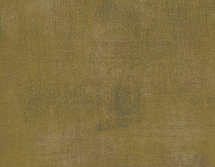 Collezione Grunge – Moda Fabrics 30150-116