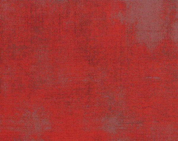 Collezione Grunge - Moda Fabrics 30150-151