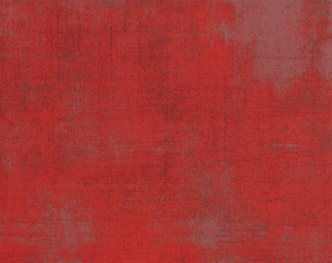Collezione Grunge – Moda Fabrics 30150-151