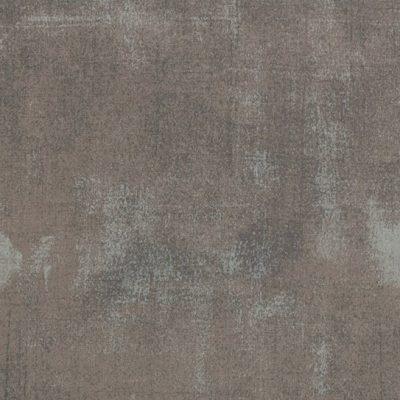 Collezione Grunge - Moda Fabrics 30150-156