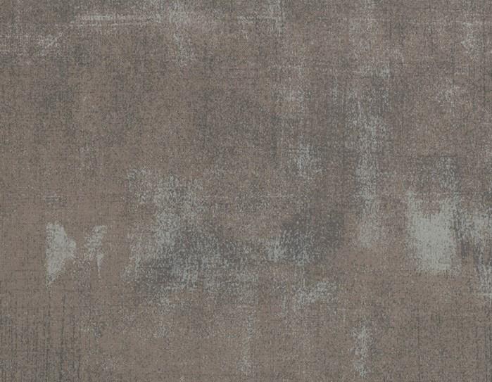 Collezione Grunge – Moda Fabrics 30150-156