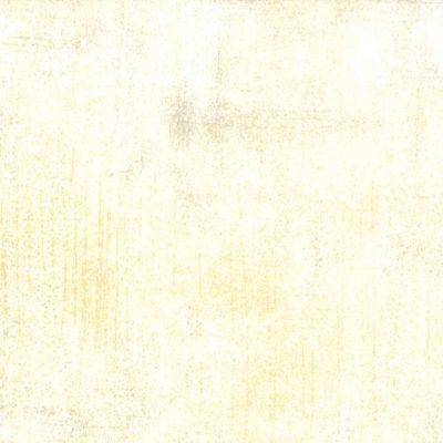 Collezione Grunge - Moda Fabrics 30150-160