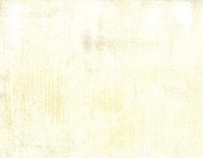 Collezione Grunge – Moda Fabrics 30150-160