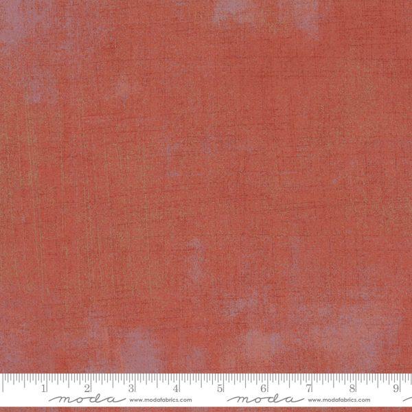 Collezione Grunge - Moda Fabrics 30150-18