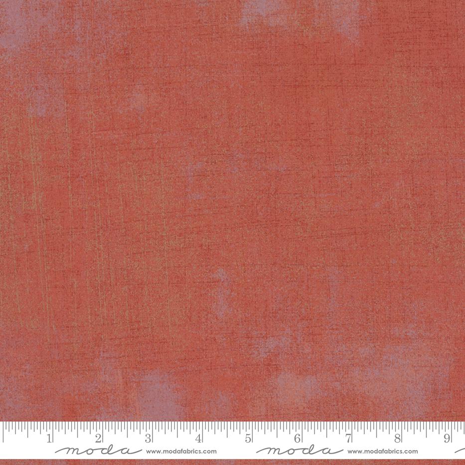 Collezione Grunge – Moda Fabrics 30150-18
