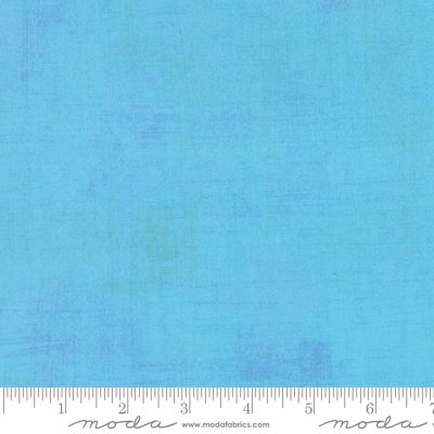 Collezione Grunge - Moda Fabrics 30150-218