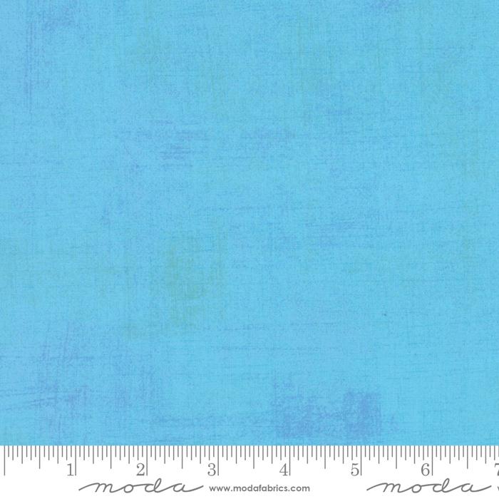 Collezione Grunge – Moda Fabrics 30150-218