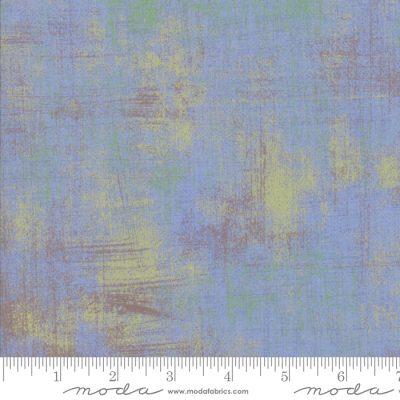 Collezione Grunge - Moda Fabrics 30150-22